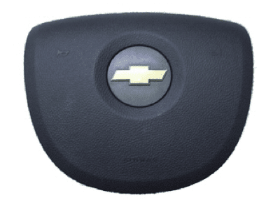 Photo #1 of 2009 Chevrolet SILVERADO 1500 PICKUP Air Bag