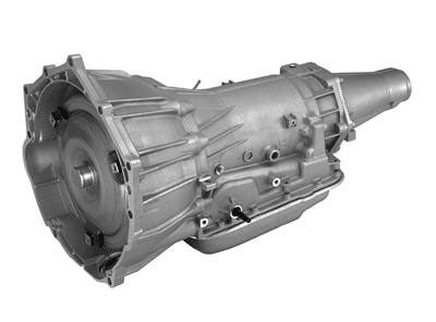 Photo #1 of 2000 Mercedes-Benz MERCEDES E-CLASS Transmission / Transaxle Assembly
